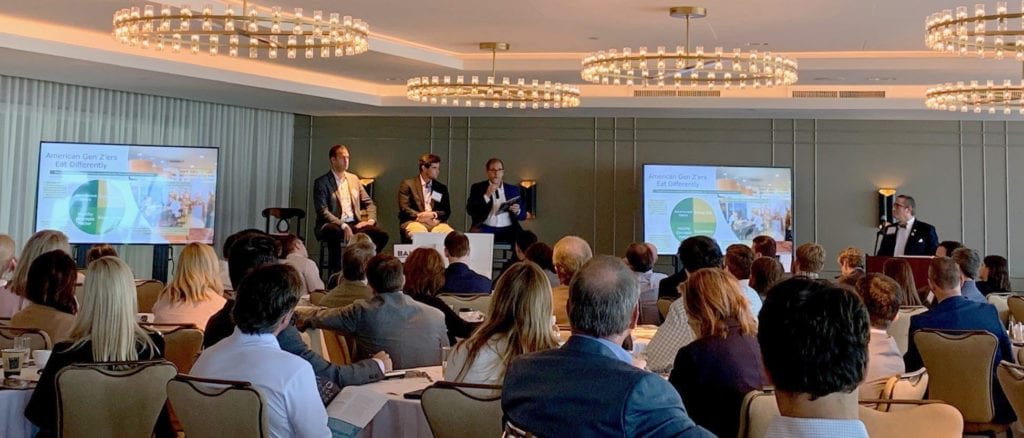 icsc panel discussion acre october 2019